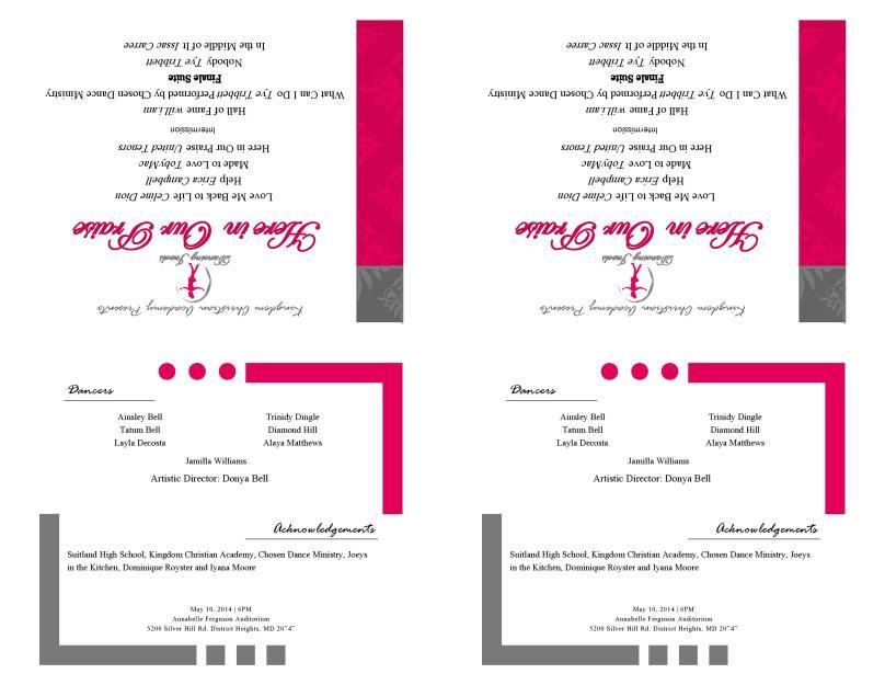 dancingjewelsprogram-page-001