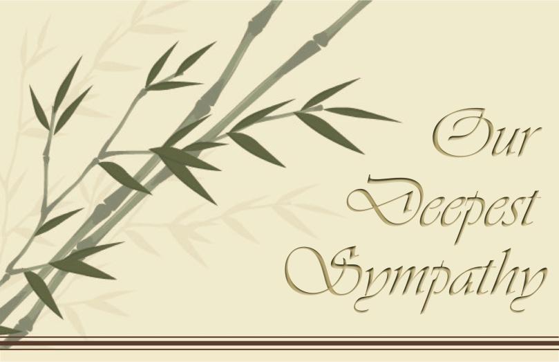 sympathycard (1)