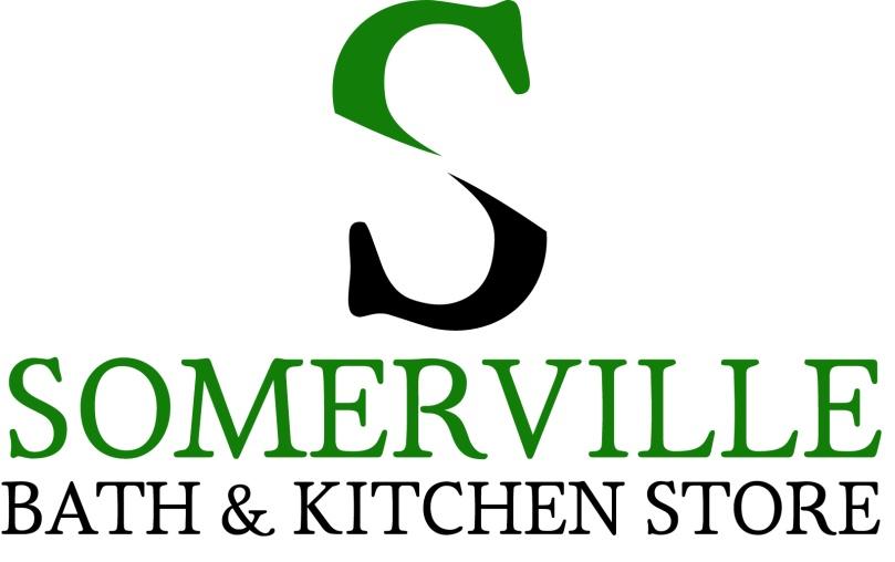 somerville19