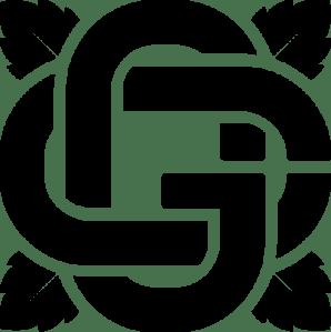 gc-logo-blk_514bd58e-bd92-40c3-8072-662a4dd3d983